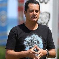 Survivor Kıbrıs'taki yarı finale kim kaldı