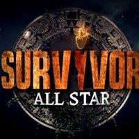 Survivor'da bir isim daha belli oldu