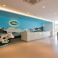 Sütaş'tan Bingöl'e 1.1 milyar liralık yatırım