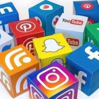 Sosyal medya düzenlemesinin tüm detayları...
