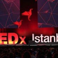 TEDxIstanbul tutkunlarıyla buluşuyor