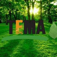 TEMA Vakfı'ndan, Doğa Kaşifi uygulaması