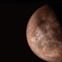 TESS, İlk kez dünya boyutunda bir gezegen keşfetti