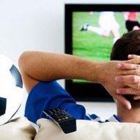 TFF 1. Lig maçları yayın ihalesi sonuçlandı