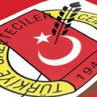 TGC: Cumhuriyet Davası'yla halkın haber alma özgürlüğü bir kez daha mahkum edildi