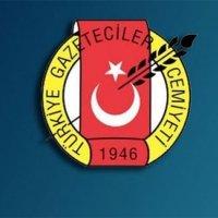 TGC: Gazeteler ve TV kanalları kapatılmamalı!