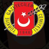 TGC, Kanal D muhabirlerine saldırıyı kınadı