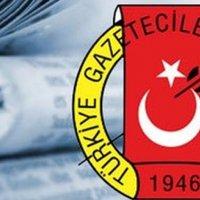 """TGC: """"Yeniçağ Gazetesi'ne yapılan saldırıyı kınıyoruz"""""""