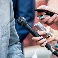 TGC'den gazeteci engellerine yönelik açıklama...