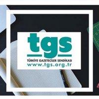 TGS ve Reuters, toplu sözleşme imzaladı!