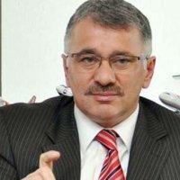 THY'de yeni müdür Bilal Ekşi