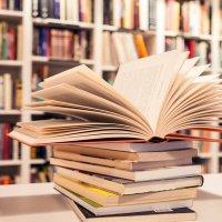 TİKA'dan o okullara kitap desteği