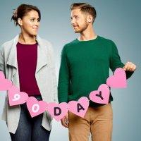 TLC'den yeni program: Evliliğe 90 Gün!