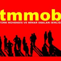TMMOB'den Yeni Şafak'a sert tepki