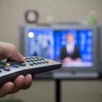 TMSF, o televizyon kanallarını satıyor
