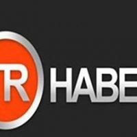 TR Haber'den transfer atağı!