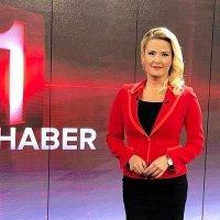 TRT Ana Haber bülteni neden yayınlanmadı?