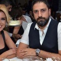 TRT Ana Haber kaça sunulur?