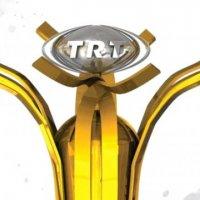 TRT Belgesel Ödüllerinde 38 film finalde