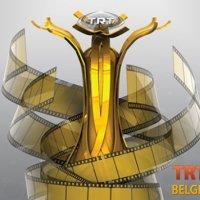 TRT Belgesel Ödülleri'ne başvurularda sona geliniyor