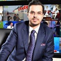 TRT Genel Müdürü'nden 'Diriliş Ertuğrul' açıklaması