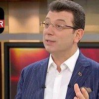 TRT Haber canlı yayınına katılacak