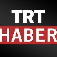 TRT Haber'de görev değişimi!