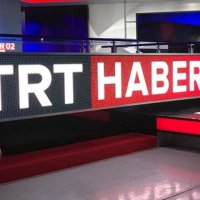 TRT Haber'de toplu tenkisat!