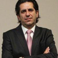 TRT Haber'e yeni başkan