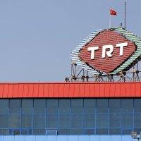 """TRT Hepimizin"" platformu kuruldu"