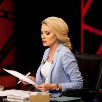 TRT, Pelin Çift'in programını kaldırdı