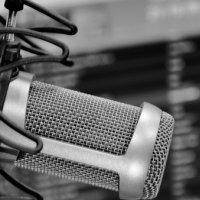 """""""TRT Radyo Haber"""" yayına başlıyor!"""