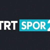 TRT Spor 2 bugün yayına başlıyor