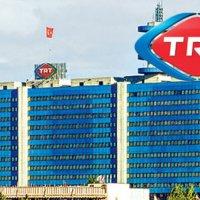 TRT hangi yapıma ne kadar ödüyor?