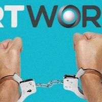 TRT muhabirleri gözaltına alındı!
