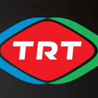 TRT mülakatlarında flaş değişiklik!