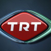 TRT o yorumcuyla yollarını ayırdı