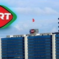 TRT personel alımı mülakat sonuçları açıklandı