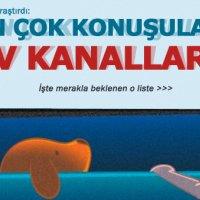 TRT yazılı basında liderliği kaptırmıyor