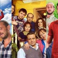 TRT1'de nostalji rüzgarı esecek