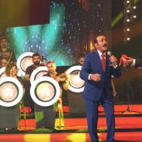 TRT1'den yeni müzik yarışması!