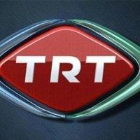 TRT'de 2100 personel emekli olmaya zorlanıyor' iddiası!