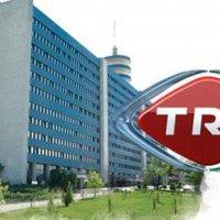 TRT'de 3 bin kişi işten çıkarılacak