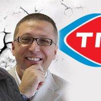 TRT'de Aykut Işıklar ve Murat Erdin krizi!