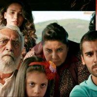 TRT'den yeni bir komedi dizisi: Kalk Gidelim