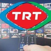 TRT'den yeni dizi: Benim Adım Melek