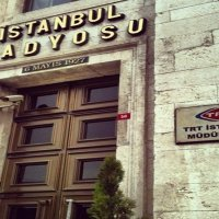 TRT Radyo'nun tepe ismi kim oldu?