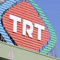 TRT'ye 25 başvuru