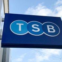 TSB yeni genel sekreteri belli oldu
