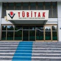 TÜBİTAK, Türkiye şirketlerini işbirliğine çağırıyor